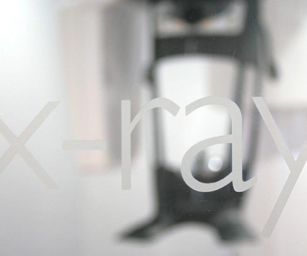 cbct-xray-scan-dentist london