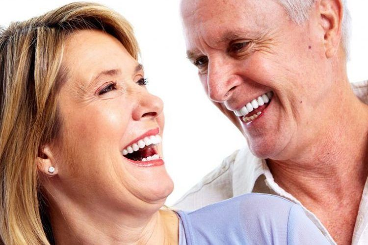 dental-implants-dentist london