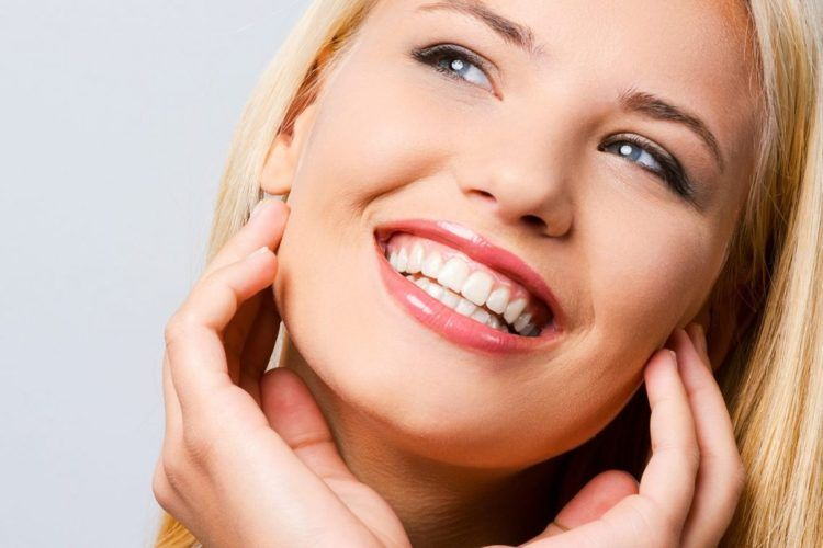 teeth-whitening-cosmetic-dentist-london