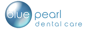 Blue Pearl Dental Care